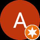 Agneta Banner