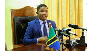 Serikali Yatangaza 'Combinations' Mpya Kwa Kidato Cha 5