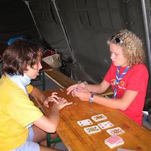 TOTeM, Ilirska Bistrica 2004 - 111_1154.JPG