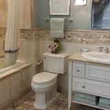 Bathrooms - 20140204_092946.jpg