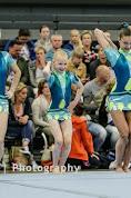 Han Balk Fantastic Gymnastics 2015-9265.jpg
