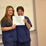 CNA Apprenticeship Summer 2011 - DSC_0029.JPG