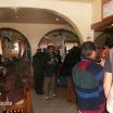 lagoa 10mai2008 (23).jpg
