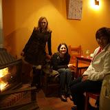 CASTRILLO NOVIEMBRE 2010 022.JPG