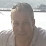 Alan Pinder's profile photo