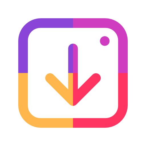Baixar InstaSave - Foto e Vídeo Downloader para Instagram para Android