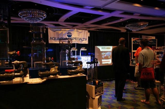 2010 MACNA XXII - Orlando - DSC01574.jpg