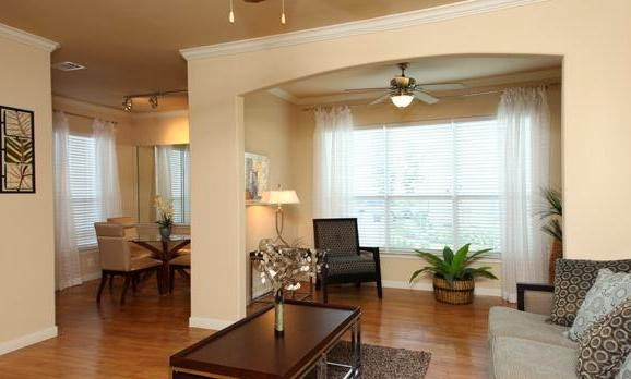 Beautiful Boulder Creek Apartments San Antonio Tx Photos ...