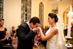 Foto 1238. Marcadores: 30/09/2011, Casamento Natalia e Fabio, Rio de Janeiro