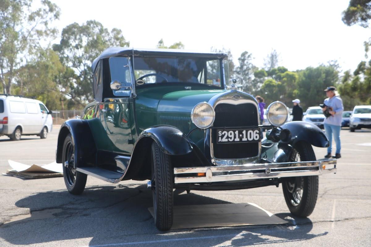 Historic_Motor_Vehicle_Gathering_18-03-2018_0301.JPG