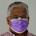 Subhendu Ghosh's profile photo