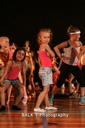Han Balk Dance by Fernanda-2860.jpg