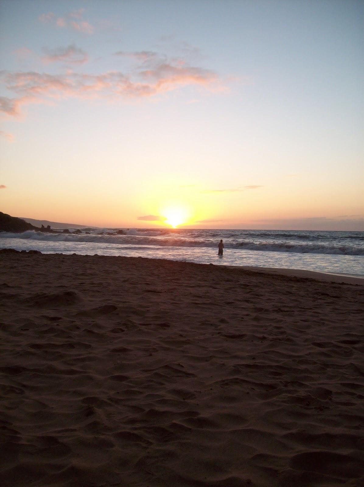 Hawaii Day 6 - 114_1866.JPG