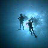 バリ島 ダイビング
