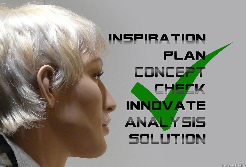 [businesswoman-inspiration%5B7%5D]