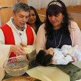 Baptism May 19 2013 - IMG_2877.JPG