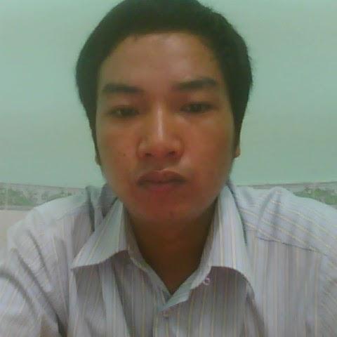 Toan Ha Photo 19