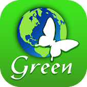 Green Best Product