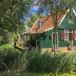 20180625_Netherlands_Olia_223.jpg