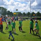 Schoolkorfbal 2014 (6).JPG