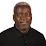 Ellington Ellis's profile photo