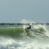 _DSC7907.thumb.jpg