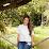 maria vargas's profile photo