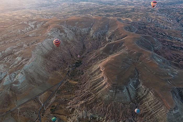 Balon34.jpg