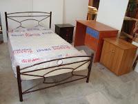 επιπλα,γραφειο,κομοδινο,φοιτητικο δωματιο,παιδικο δωματιο,sato,neoset
