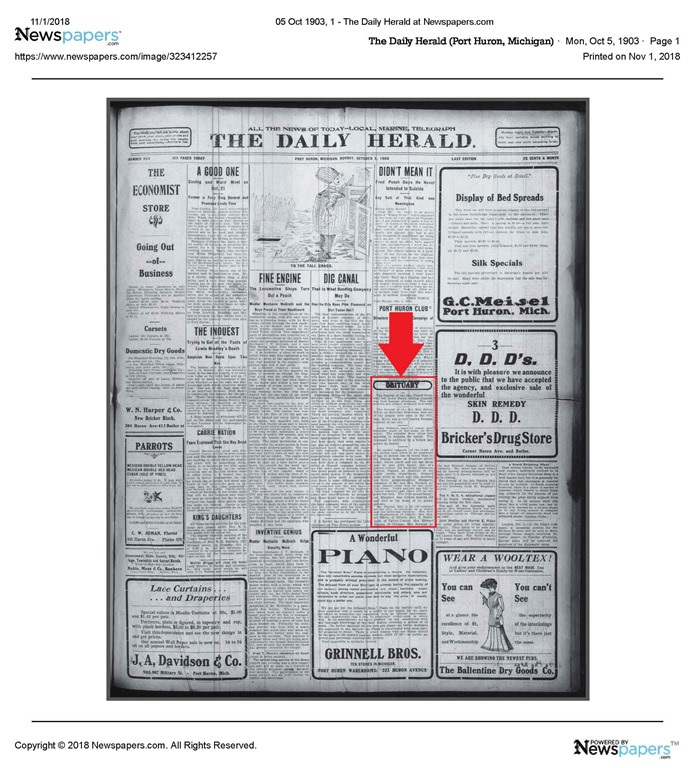 [05+Oct+1903%2C+1+-+The+Daily+Herald+at+Newspapers_annot%5B3%5D]