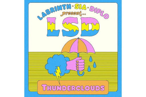 3 14mb Download Lagu Lsd Thunderclouds Lagu Iklan Samsung Note 9