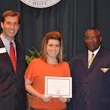 Foundation Scholarship Ceremony Fall 2011 - DSC_0046.JPG