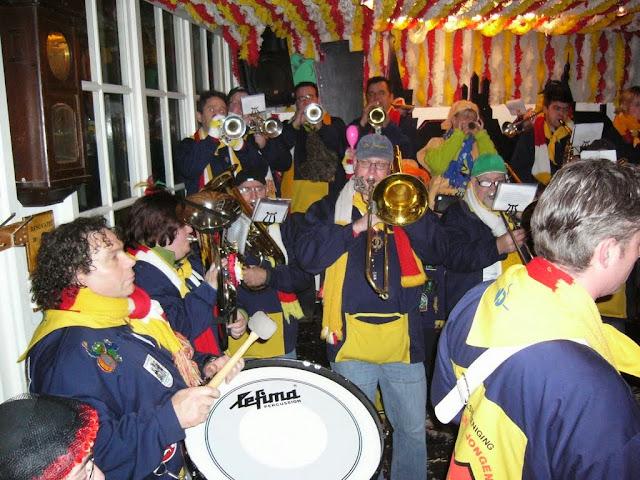 2013-02-12 Carnaval - P1020379.JPG
