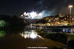 Bridge Fireworks.066