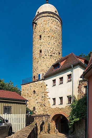 Bautzen01.jpg