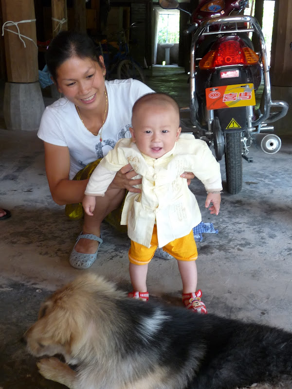 Chine . Yunnan..Galamba, Menglian Album A - Picture%2B414.jpg