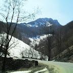 22 martie 2012 009.jpg