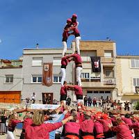 Actuació Puigverd de Lleida  27-04-14 - IMG_0140.JPG