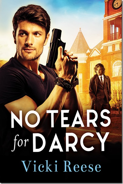 no-tears-for-darcy lg
