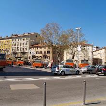 Popotniški spomladanski izlet, Istra 2007 - P0146265.JPG