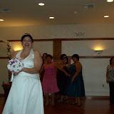 Diane Castillos Wedding - 101_0339.JPG