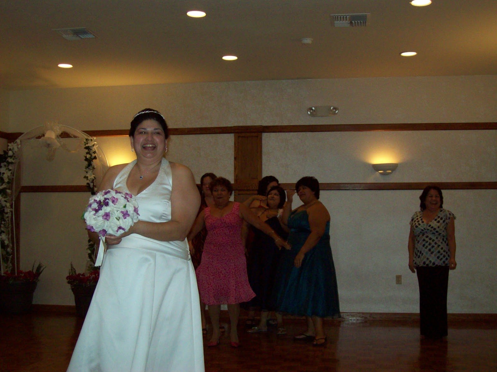 Diane Castillos Wedding - 101_0339.JPG