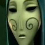 user Prince Mandal apkdeer profile image