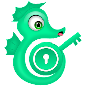 Dragon Applock - Video Photo  Vault  Lock