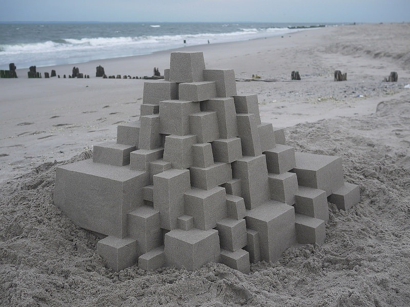 calvin-seibert-sand-castle-5