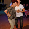 Phil Haley  & his Comments bij 20 Jaar Dance to the 60's Rock n Roll Dansschool (213).JPG