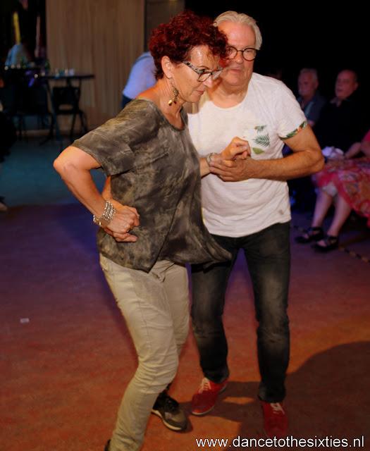 Phil Haley  & his Comments bij 20 Jaar Dance to the 60's Rock n Roll Dansschool (213).JPG