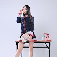 LiGui 2014.05.05 网络丽人 Model Amily 000_0042.jpg