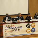 Copy of UNCTAD_IMG_0810.jpg