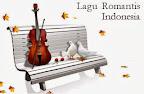 Lagu Romantis Indonesia Terbaik